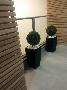 צמחיה מלאכותית 2